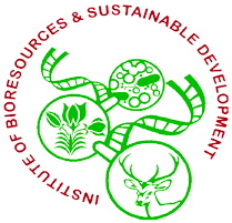 IBSD Notification 2020