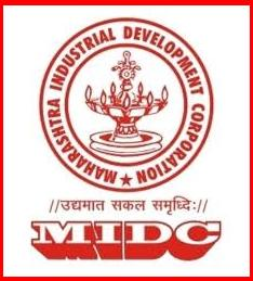 MIDC Notification 2019 – Openings For Various JE, Driver Posts