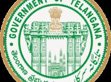Telangana Hc vacancy