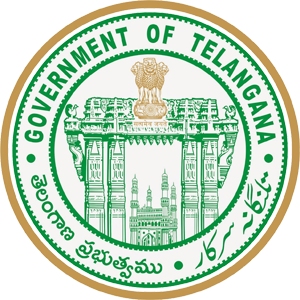 Telangana High Court Notification 2019 – Openings for 1539 Junior Assistant Posts