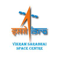 VSSC Notification 2021