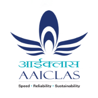 AAICLAS Notification 2019 – Opening for Various Executive Posts
