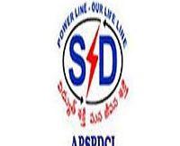 APSPDCl Jobs