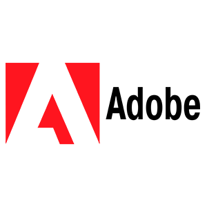 Adobe Notification 2019 – Openings For Various Software Engineer Posts