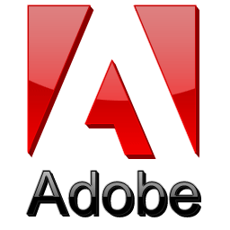 Adobe Notification 2021