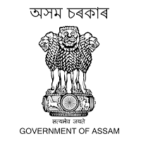 DECT Notification 2019 – Openings For 65 Instructor Posts