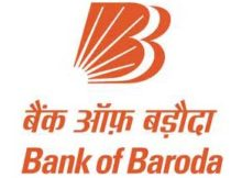 Bank of Baroda Vacancy