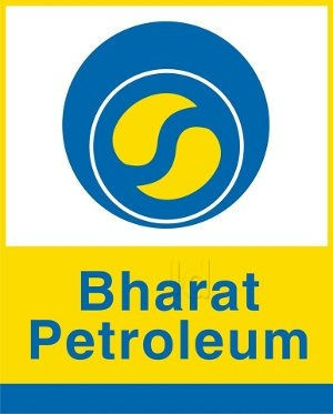 BPCL Notification 2019 – Openings For Various Executive Posts