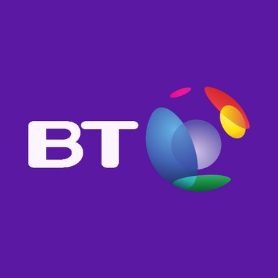 BT Notification 2019