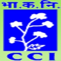 CCIL NOTIFICATION 2019