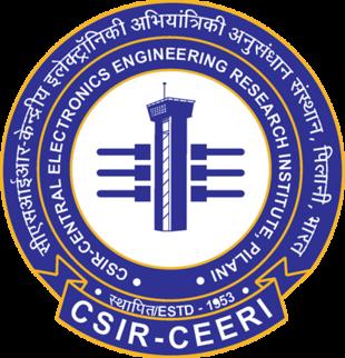 CEERI Notification 2021 – Openings For Various Associate II Posts