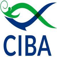 CIBA NOTIFICATION 2020
