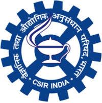 CSIR- CMERI Notification 2019 – Opening for 28 Engineer Posts