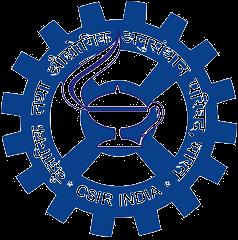 CSIR SERC Jobs