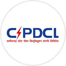 CSPHCL Notification 2021 – Opening for 307 JE Posts