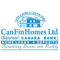 Can Fin Homes Notification 2019 – Opening for Various Officer Posts