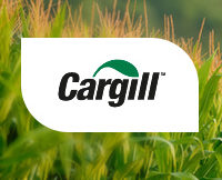 Cargill Notification 2019
