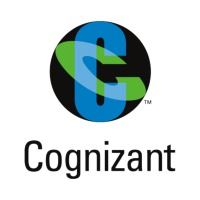 cognizant career