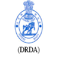 DRDA Notification 2020 – Opening for Various GRS Posts