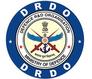 DRDO Vacancy