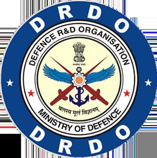 DRDO jobs