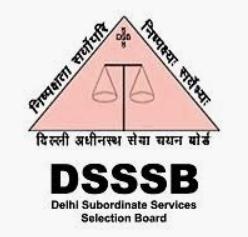 DSSSB Notification 2019 – LDC CBT Exam Admit Card