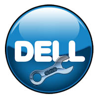 Dell Notification 2020