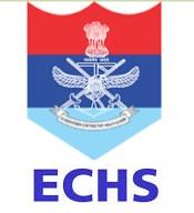 ECHS Career