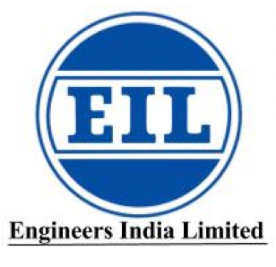 EIL Notification 2020 – Opening for Various Executive Posts