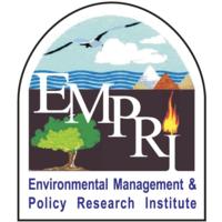 EMPRi vacancy