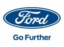 Ford career