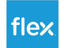 Flex Notification 2019