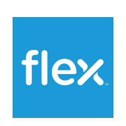 FLEXTRONICS NOTIFICATION 2020