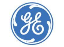 GE career