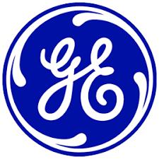 GE Notification 2020