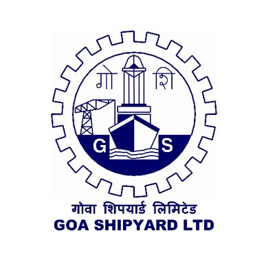 GSL Notification 2021 – Opening for 15 Welder Posts