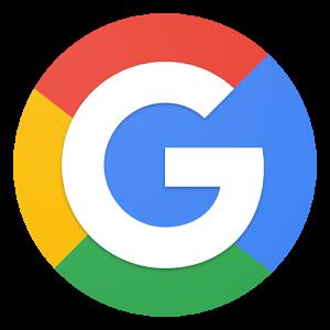 Google Notification 2019 – Openings For Various Engineer Posts