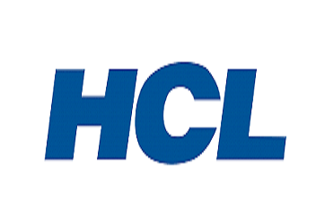 HCL Notification 2020