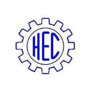 HECL NOTIFICATION 2020