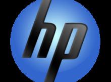 HP Notification 2020