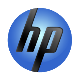 HP Notification 2019