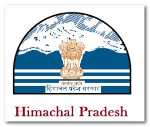Revenue Department Notification 2019 – Openings For 1194 Patwari Posts