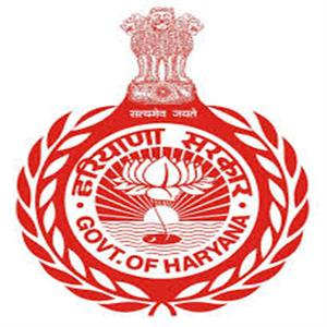 HSSPP Notification 2019 – Opening for Various TGT Posts