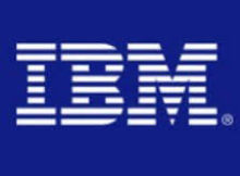 IBM Notification 2020