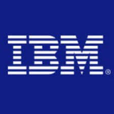 IBM Notification 2021