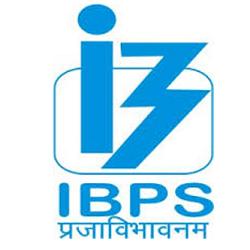IBPS Career
