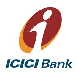 ICICI Bank Notification 2020