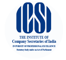 ICSi Career