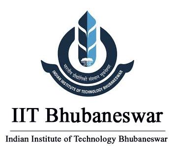IIT jobs