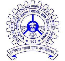 IIT-ISM Dhanbad Careers
